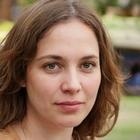 Edith, 27 ans. ,femme célibataire