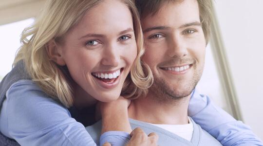 Polyamorous Relationship Advice