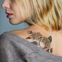 tattoo-dating