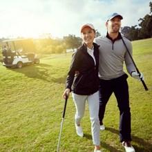golf-dating