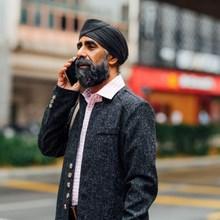 Sikh dating