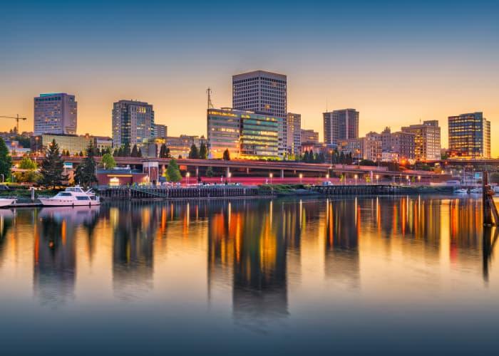 Tacoma_city