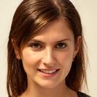 Anne, 30 ans. ,femme célibataire