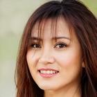 Sabrina, 31 ans ,femme célibataire
