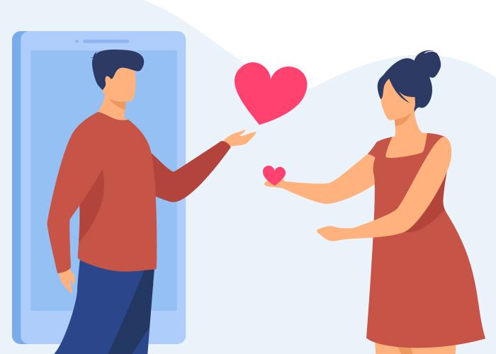 Dating a BBW
