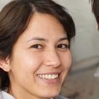 Solange, 40 ans ,femme célibataire