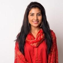 Hindu  dating