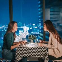 asian_lesbian-dating