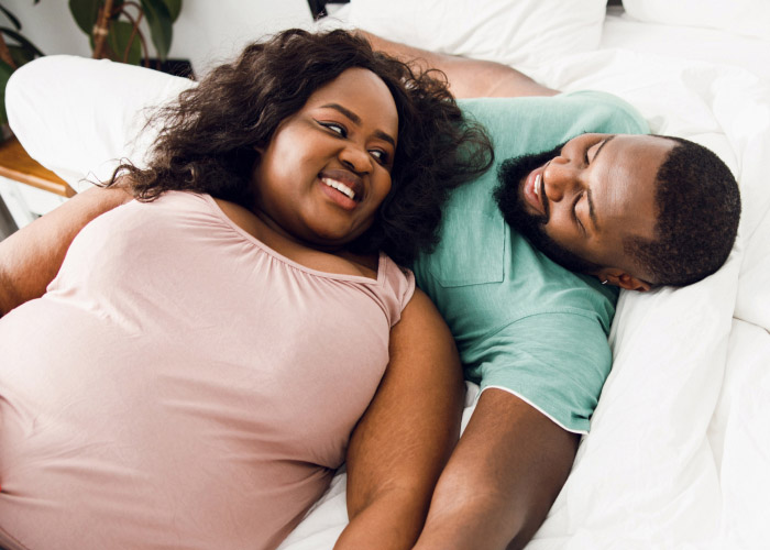 What You Need to Know About Dating BBWs