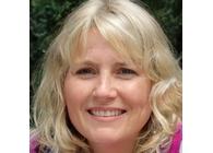 Helen Walker, 53 years old