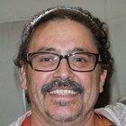 Eugenio, 54 AÑOS