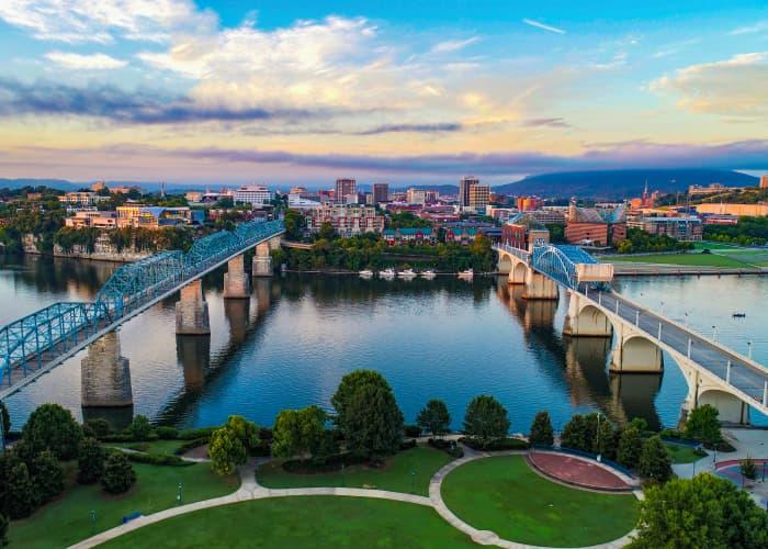 Chattanooga_city