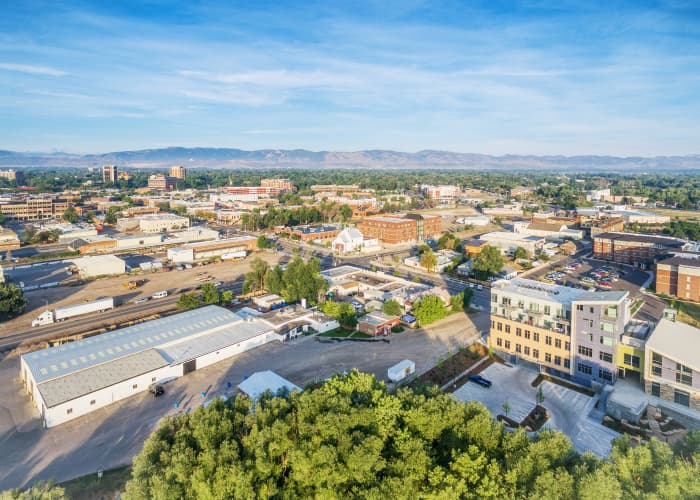 fort-collins_city