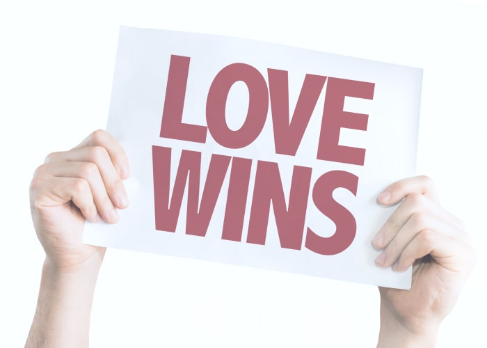 How To Manage Differences In Religious Beliefs In A Relationship