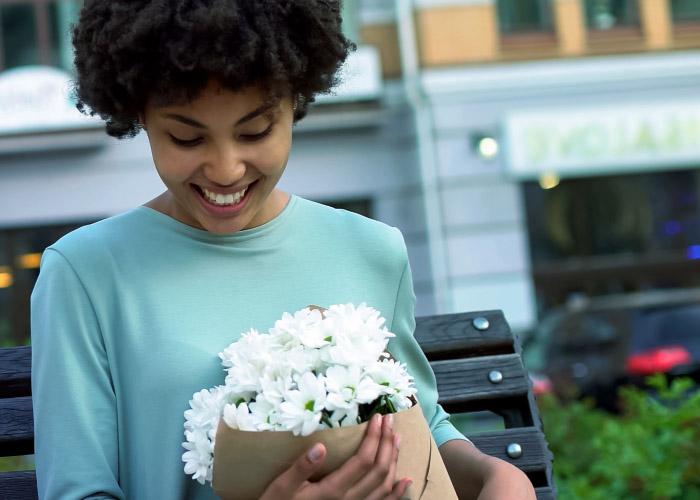 10 Unusual First Date Ideas