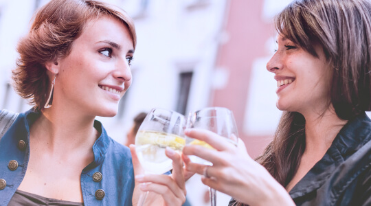 Important Dating Tips at 40