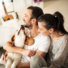 Dog Lover Dating