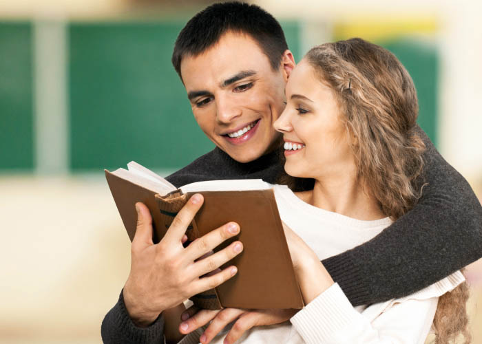 Christian Dating Advice