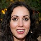 Carla, 28 ans. ,femme célibataire