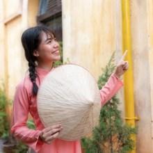 Asian Christian Dating