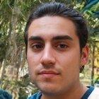 Alejandro, 22 AÑOS
