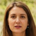 Amanda, 33 ans ,femme célibataire