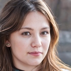 Maelys, 27 ans. ,femme célibataire