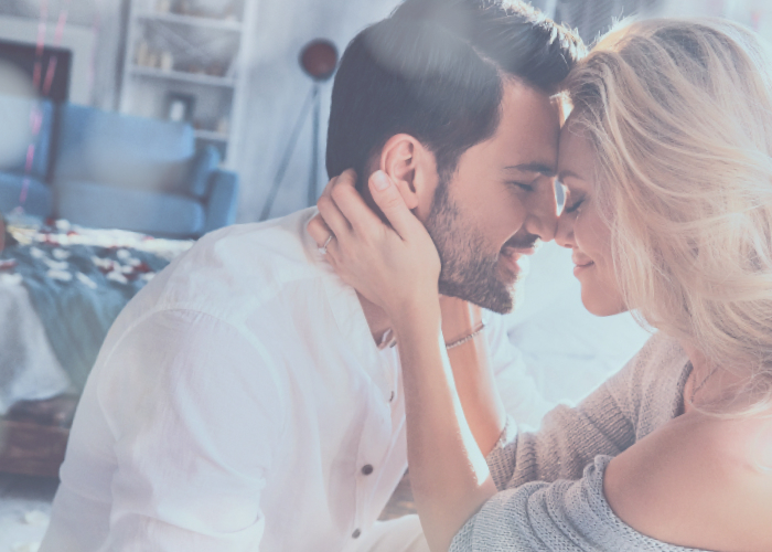 What Qualities to Look for in a Partner?