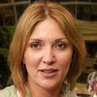 Émilie, 39 ans ,femme célibataire