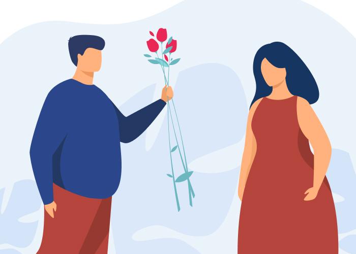 Singles Looking for Big Beautiful Women