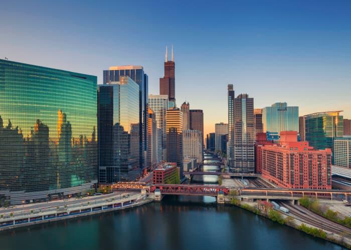 chicago_city