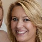Naëlle, 37 ans. ,femme célibataire