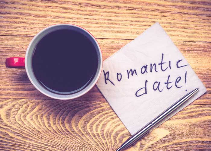 Good 2nd Date Ideas Worthy of Your Time
