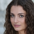 Raïssa, 32 ans ,femme célibataire