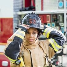 fireman-dating