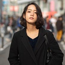 Japanese dating