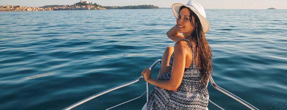 Croatian Women Dating