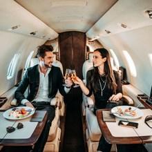 billionaire-dating