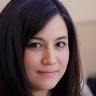 Céline, 28 ans ,femme célibataire
