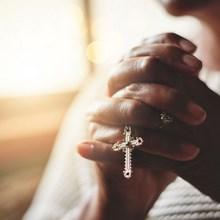 catholic-singles