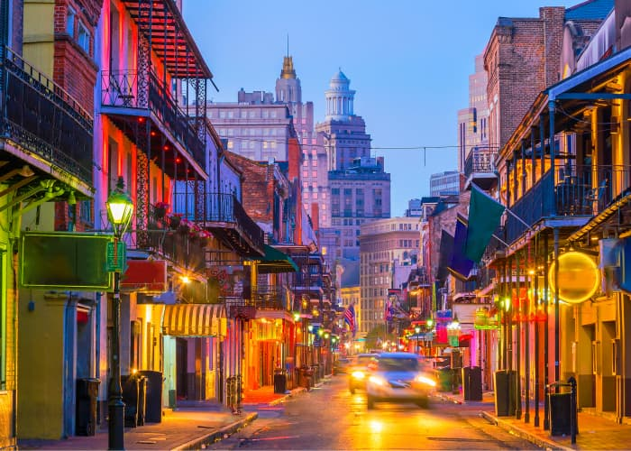 new-orleans_city