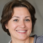 Valérie, 30 ans. ,femme célibataire