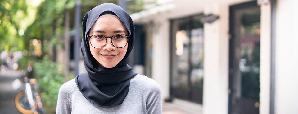 Malaysian Women Dating