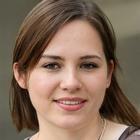 Mélanie, 30 ans ,femme célibataire
