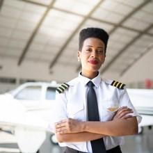 Pilot dating