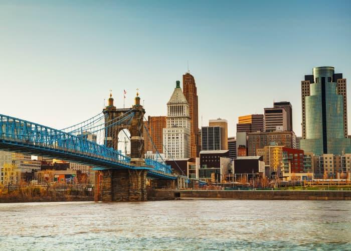 Cincinnati_city