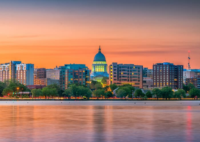 Madison_city