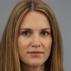 Félicie, 42 ans ,femme célibataire