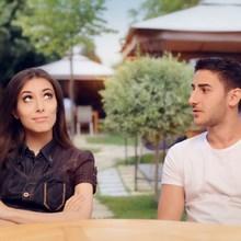 divorced-dating