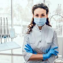 dentist-dating